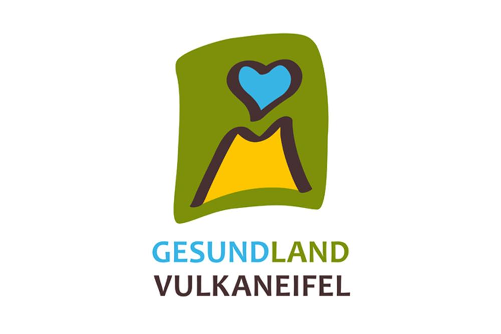vulkanhof ziegenkäse eifel vulkaneifel GesundLand